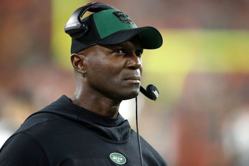 Bowles: Penalties not a coaching problem but a players' one