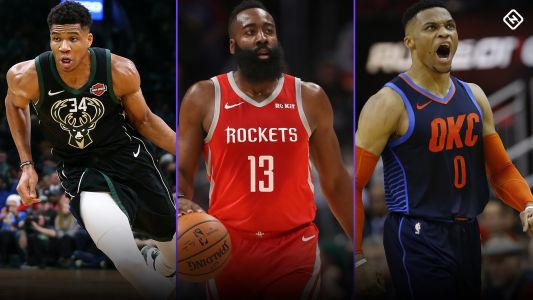 NBA All-Star Game 2019: Time, TV channel, live stream for Team LeBron vs. Team Giannis