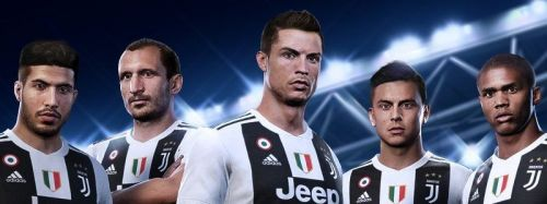 FIFA 19 Guide - Essential Tips to Get Better at FIFA 19