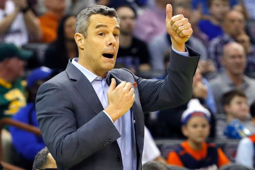 March Madness predictions: Virginia will show why it's a No. 1 seed