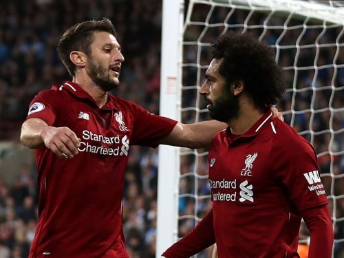 Liverpool v Red Star Belgrade Betting: Latest odds, team news, preview and predictions