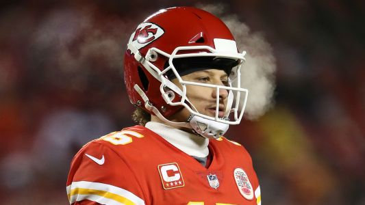 NFL training camp 2019: AFC West preview