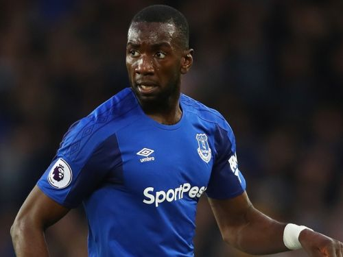 African All Stars Transfer News & Rumours: Middlesbrough in talks over Bolasie loan