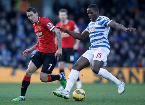 Former Man City defender Onuoha feels unsafe in United States