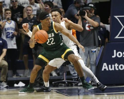 Saint Bonaventure at Siena -11/12/19 College Basketball Pick, Odds, and Prediction