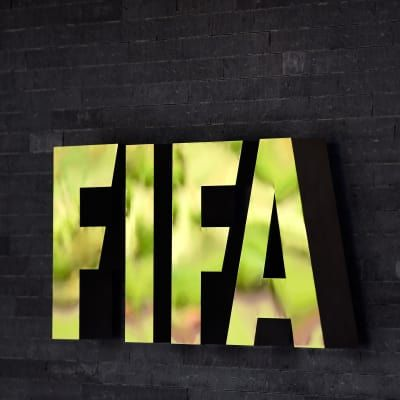 Six clubs face bans from registering players as FIFA Disciplinary Committee implements new procedure to ensure compliance with financial duties