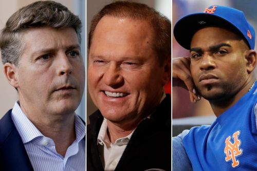 MLB winter meetings: Biggest winners and losers