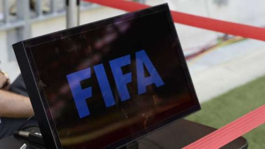 LIGUE 1 - LFP officially opposes biennial World Cup