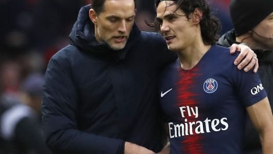Man United v PSG combined XI: French outfit remain strong in key area to combat Solskjaer's free-flowing side