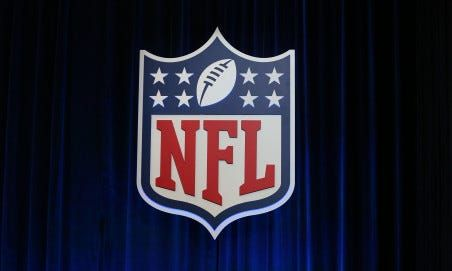NFL gives coaching staffs permission to return to team headquarters, beginning Friday