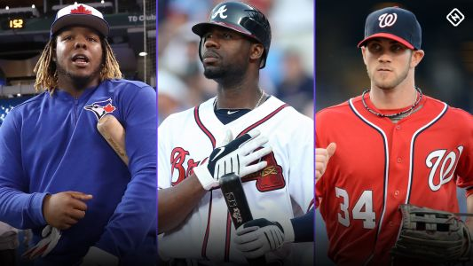 Wander Franco's MLB debut: How seven similar prospects impacted the major leagues