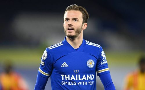 Arsenal believe deal can be struck for England international as they identify star as a top option to replace Martin Odegaard