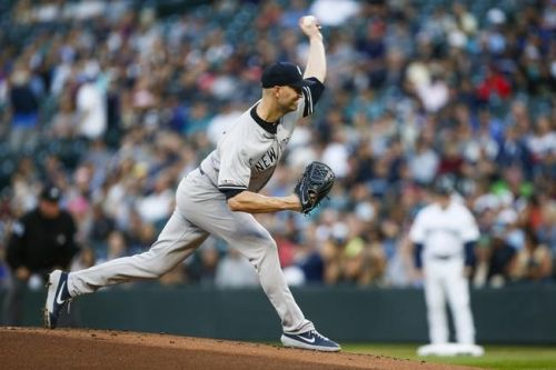 New York Yankees vs. Toronto Blue Jays - 9/20/19 MLB Pick, Odds, and Prediction