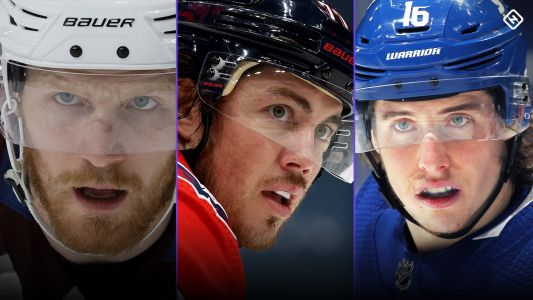 How will NHL playoffs work in 2021? Teams, format, bracket for Stanley Cup chase