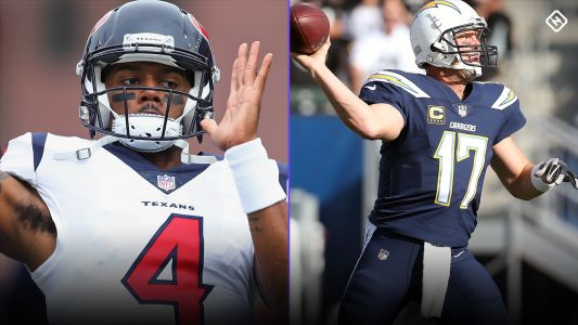 Week 14 Fantasy Football Advice: Live injury updates, start 'em sit 'em chat, NFL DFS tips, more