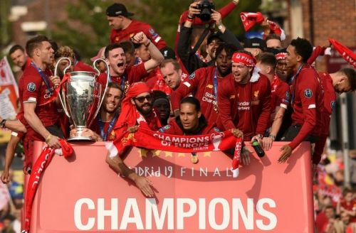 BT Sport retains Champions League rights in blockbuster deal