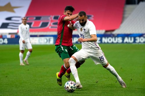 Where to find Euro 2020 betting value