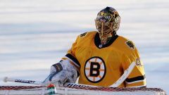 David Krejci, Taylor Hall hope to return to Bruins, not necessarily looking for highest offer