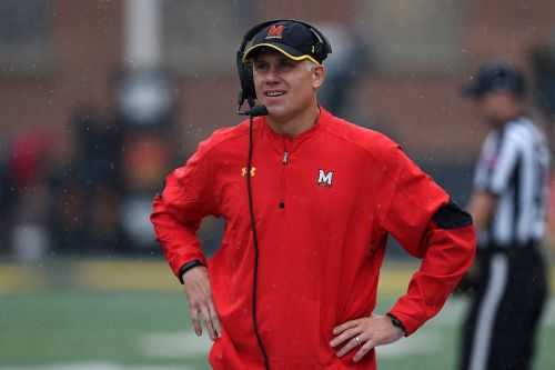 What we know about investigation into culture of DJ Durkin's Maryland program