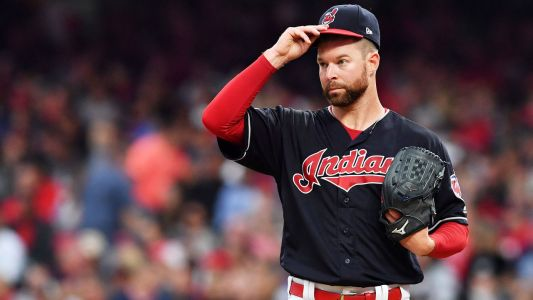 5 bold predictions for MLB's meetings
