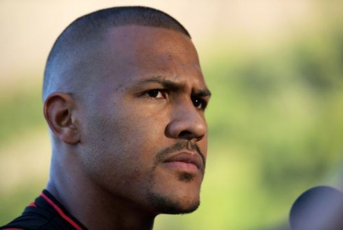 Salomon Rondon leaves West Brom for China's Dalian Yifang