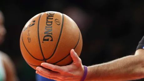 Play-in tournament officially returning to NBA in 2022