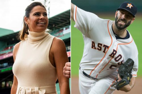 Jessica Mendoza, Mets advisor, rips Mike Fiers for exposing Astros cheating