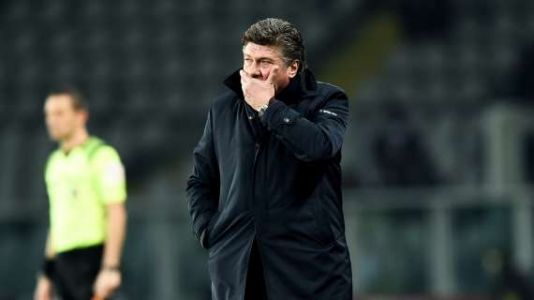 PREMIER - Everton think about Mazzarri for the bench