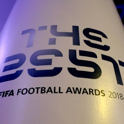 Follow The Best with FIFA Digital