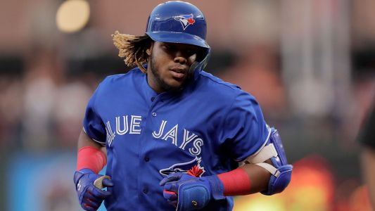 Blue Jays' injury woes emblematic of wider questions in health, performance