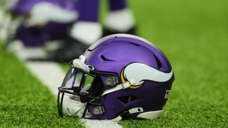 Vikings assistant coach Rick Dennison quits over COVID-19 vaccine