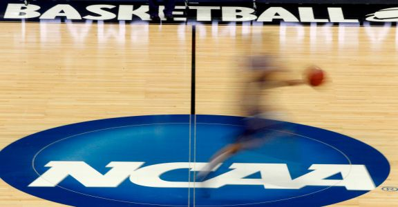 NCAA Supreme Court ruling: What it means for college sports, athletes