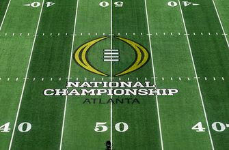 Is now the right time to expand the College Football Playoff?