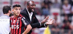 Nice without Atal as Vieira plots upward surge