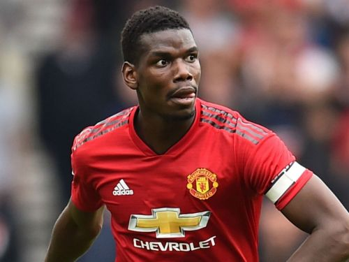 Transfer news and rumours LIVE: Barcelona to pounce for Pogba in January