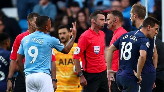 How VAR decisions have affected every Premier League club