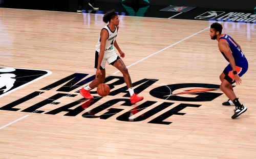 How Jalen Green and Jonathan Kuminga could make G League Ignite best option for prospects