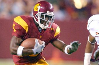 Reggie Bush explains how USC & Oregon can climb back in the CFP picture
