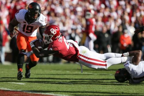 OU football: What the Sooners close win over Oklahoma State means going forward