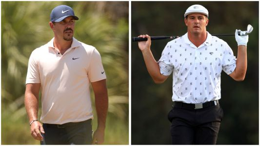 8 compelling storylines to follow for the 121st U.S. Open