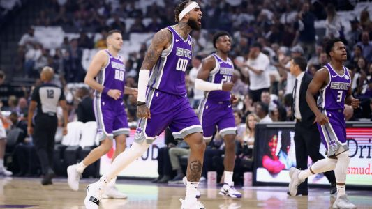 NBA trade rumors: Kings looking to acquire veteran point guard, small forward
