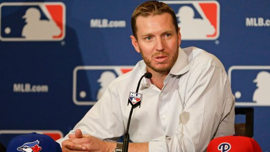 Recent history suggests Las Vegas MLB Winter Meetings will be busy
