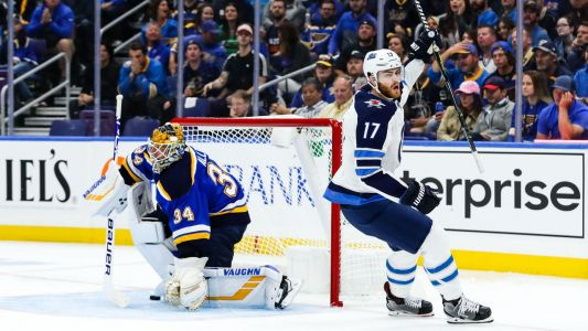 5 takeaways at the quarter mark of the 2018-19 NHL season