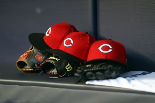 Reds game postponed as player tests positive for coronavirus