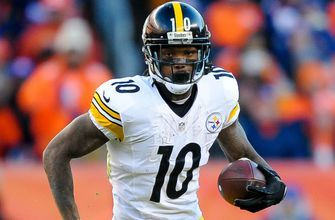 news conditionally reinstates steelers martavis bryant after year long suspension