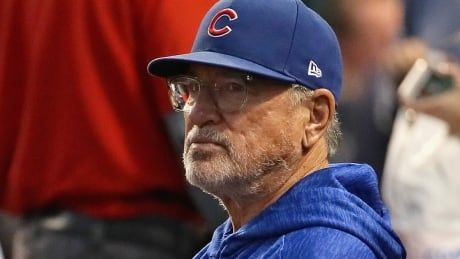 Manager Joe Maddon will look to build winning culture in return to Angels