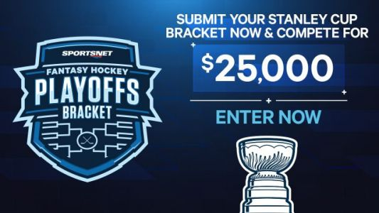 Predicting Round 1 of the 2021 Stanley Cup Playoffs