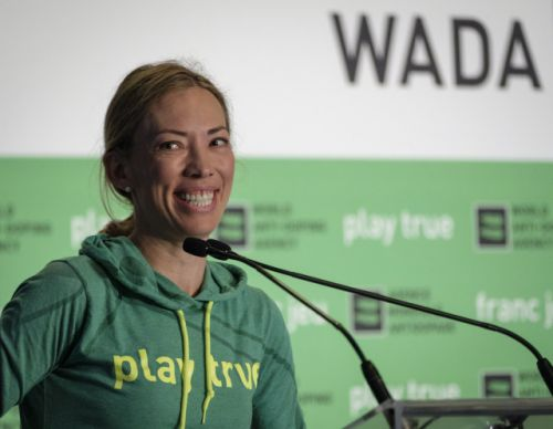 Scott Stinson: Given WADA's response, why would Russia hesitate about cheating all over again?