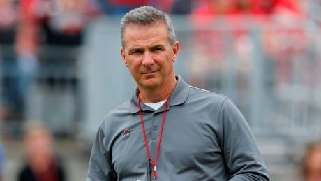 Urban Meyer hired as head coach of Jaguars, ending 2-year retirement
