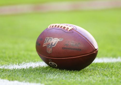 NFL cuts two weeks of preseason games amid coronavirus protocol preparations